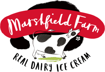 alt=marshfield ice cream logo